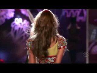 ���-����� Victoria's Secret ������� ����� !!!!! 2005.