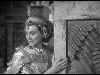 Classic Doctor Who 1�06/4 (The Aztecs - The Day of Darkness)